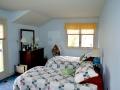 Bedroom-(2)