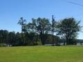 View of Grays Inn Creek