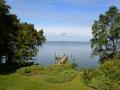 Lawn,-View,-Dock