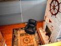 Living-Room-(2)