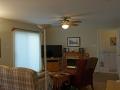 Family room 4 26 18 (1280x1260).jpg