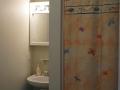 bath 2  042618 (853x1280).jpg