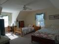 bedroom 2  4 26 18 (1280x853).jpg