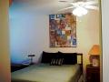 bedroom 3, 4.jpg