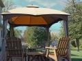 canopy (1280x1063).jpg