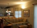 family room 2 042618_edited-1 (1280x728).jpg