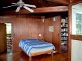 Bedroom,-Den