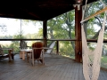 Screened-Porch-(2)
