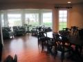 diningriverroom