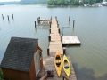 Dock-and-Boat-Shed.jpg