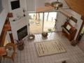 Living-Room-(2).jpg
