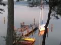 Sail-Boat-at-Pier.jpg