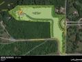 14081 Sassafras Cove - Site Plan.jpg