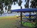 Community Kayak/ Canoe Rack