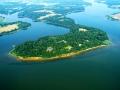 Knights-Island-Preserve-Peninsula
