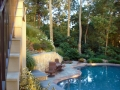 pool_&_landscaping