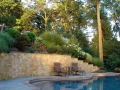 pool_&_landscaping2