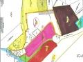 Piri-subdivision-plat.jpg