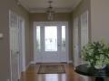 Front-Hallway