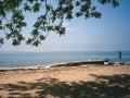 Beach-(3)