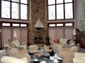 Living-Room-(3)