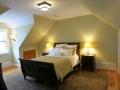 guestroom11