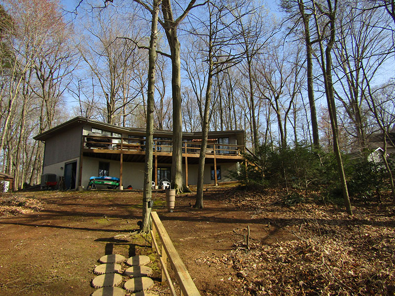 eastern shore property for sale gunther mcclary
