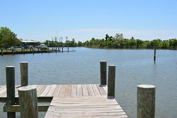 Community-Dock-(2)