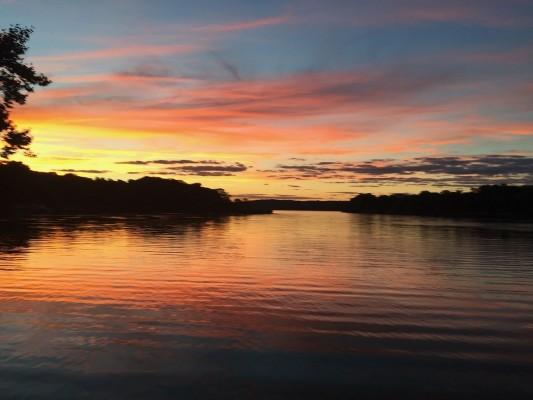 Sassafras River Waterfront Property Listings Gunther